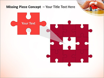 House PowerPoint Template - Slide 25