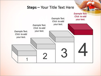 House PowerPoint Template - Slide 44