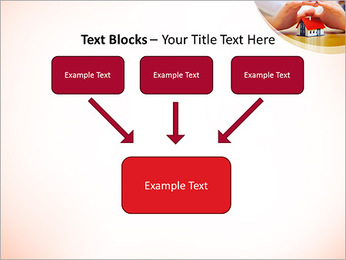 House PowerPoint Template - Slide 50