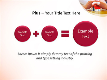 House PowerPoint Template - Slide 55