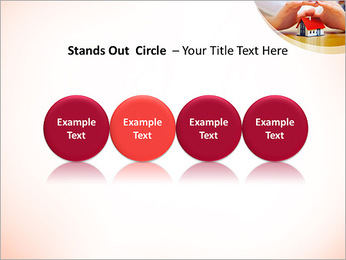 House PowerPoint Template - Slide 56