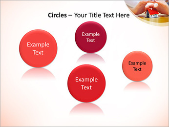 House PowerPoint Template - Slide 57