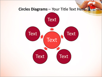 House PowerPoint Template - Slide 58