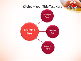 House PowerPoint Template - Slide 59