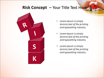 House PowerPoint Template - Slide 61