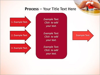 House PowerPoint Template - Slide 65