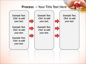 House PowerPoint Template - Slide 66