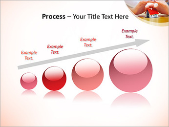 House PowerPoint Template - Slide 67