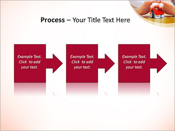 House PowerPoint Template - Slide 68