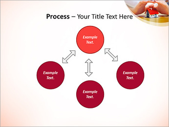 House PowerPoint Template - Slide 71