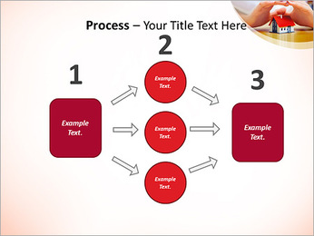 House PowerPoint Template - Slide 72
