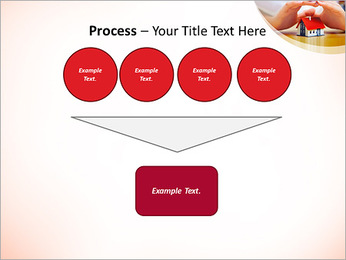 House PowerPoint Template - Slide 73