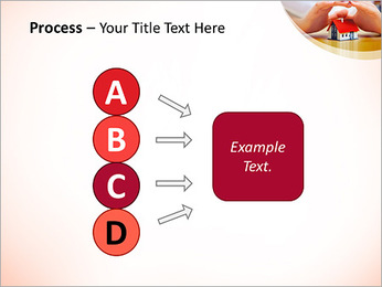 House PowerPoint Template - Slide 74