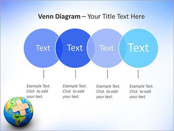 Plaster On Earth PowerPoint Templates - Slide 12