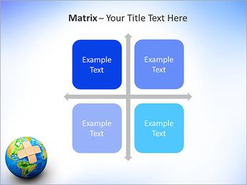 Plaster On Earth PowerPoint Templates - Slide 17