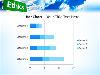 Ethics PowerPoint Template - Slide 32