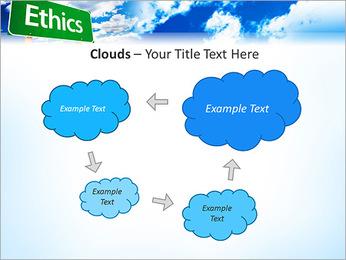 Ethics PowerPoint Template - Slide 52