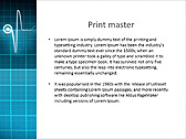 Cardiology Scheme Animated PowerPoint Template - Slide 35