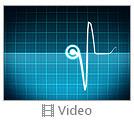 Cardiology Scheme Video