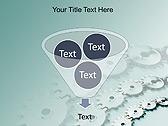 Grey Mechanism Animated PowerPoint Template - Slide 24