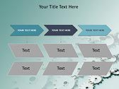 Grey Mechanism Animated PowerPoint Template - Slide 25