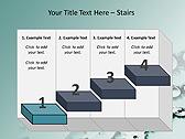 Grey Mechanism Animated PowerPoint Templates - Slide 7