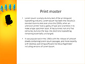 Competitive Vacancy Animated PowerPoint Template - Slide 35