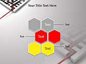 Complicated Labyrintgh Animated PowerPoint Template - Slide 12