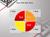 Complicated Labyrintgh Animated PowerPoint Template - Slide 14