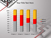 Complicated Labyrintgh Animated PowerPoint Template - Slide 29