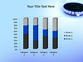 Gas Cooker Animated PowerPoint Template - Slide 29