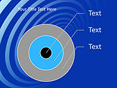 Spinning Circle Animated PowerPoint Templates - Slide 17
