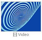 Spinning Circle Video