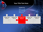 Shoulder Treatment Animated PowerPoint Templates - Slide 19