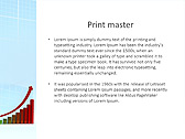 Multi-colored Diagram Animated PowerPoint Template - Slide 35