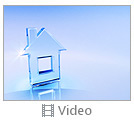 Real Estate Sign Video