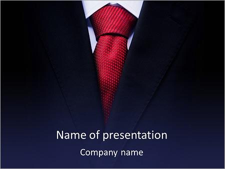 Ceremony powerpoint template smiletemplates business dress code powerpoint template toneelgroepblik Images