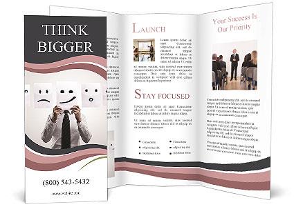 coaching brochure template.html