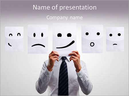 social powerpoint templates backgrounds google slides themes