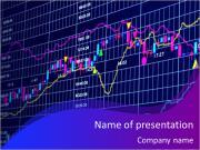 Finance PowerPoint Templates