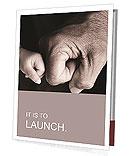 Generation Gap Presentation Folder