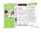 Pharmacy Brochure Templates