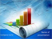 Business Analysis I pattern delle presentazioni del PowerPoint