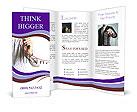 0000070003 Brochure Templates