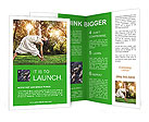0000070018 Brochure Templates