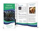 0000070021 Brochure Templates