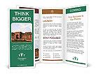 0000070037 Brochure Templates