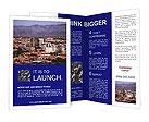 0000070051 Brochure Templates