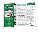0000070127 Brochure Templates
