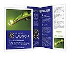 0000070199 Brochure Templates